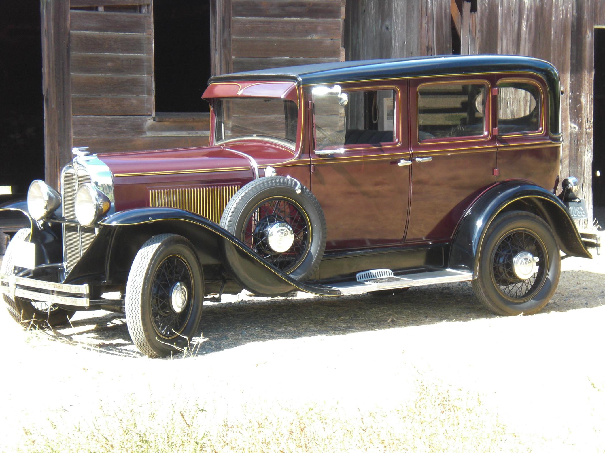 1930 Pontiac Deluxe 1930 Pontiac Deluxe Askautoexperts Com